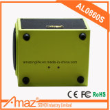 Красочный индикатор Bluetooth аккумулятор динамик