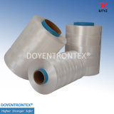 UHMWPE Fibe/fibra di /Hppe Fiber/PE fibra del polietilene (fibra colorata) (TM30-1600D-Blue-V001)