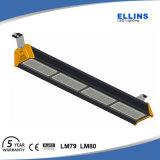Lumileds Chip CREE LED Industrial LED 200W de luz de la Bahía de alta