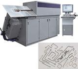 Гибочная машина провода CNC 7 осей автоматическая с ценой по прейскуранту завода-изготовителя