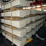 Barres de filetage pour DIN975 3000mm Classe 4.8 Zp