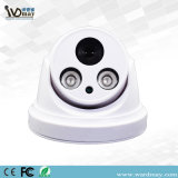 CCTV 시스템을%s 가진 1080P IR 금속 돔 IP 감시 카메라