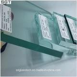 5mm 8mmさまざまな使用法のための12mmの和らげられたか、または強くされたガラス