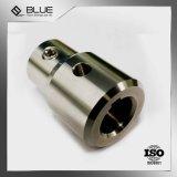 Custom CNC Usinagem de Metal com boa qualidade