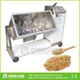 Impastatrice di frumento della farina della polvere di Strach del grano del miscelatore industriale della spezia