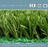 كرة قدم خضراء عشب اصطناعيّة بالجملة