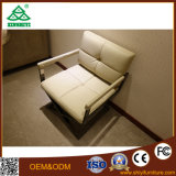 OEM/ODM 직업적인 디자인 힐튼 호텔 현대 침실 가구