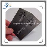 [إيس] [14443ا] [س50/س70] [رفيد] بطاقة [فكتوري بريس] رخيصة