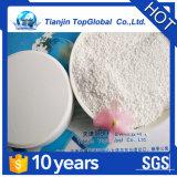 ácido trichloroisocyanuric la O.N.U 2468 para la agua en circulación industrial de la limpieza