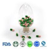 OEMの自然な草の減量の食事療法の丸薬