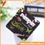 Profumo di carta d'attaccatura caldo della bevanda rinfrescante di aria dell'automobile per il regalo di promozione (YB-CF-01)
