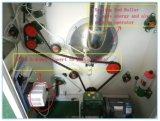 Servicio de lavandería Calendario Ironer /Ironer secado /Ironer plana calienta por Gas Natural