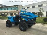 中国はYanmarエンジンを搭載するパーム油の分別機械を作った