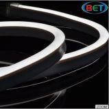 Flexión multicolora 2835 Rope/LED de R/G/B/Y/W/Ww Dimmable ligero con el alambre de cobre