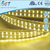 심천 공급자 고품질 LED 지구 5630 5050 3528