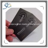 [بفك] [رفيد] بطاقة [125كهز] [رفيد] بطاقة [برينتبل] مع متسلسل رقم [بركد]