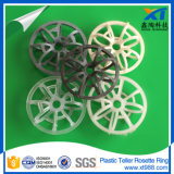Neuer Entwurfs-Plastikrosette-Ring