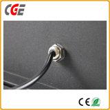 50W/80 Вт/100W/150 Вт/200W/300 Вт Светодиодные прожекторы аккумуляторы водонепроницаемая светодиодные прожекторы