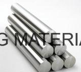 Superficie brillante 201 de la venta caliente barra redonda del acero inoxidable 304 316L
