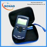 MD919 Electronic Inductive Paper Moisture Meter