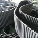 Cinghia di sincronizzazione di gomma industriale/cinghie sincrone 1800 1870 2000 2050 2350-5m
