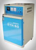 220V forno de secagem do elétrodo do aço inoxidável 1600W