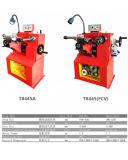 Автоматические тормозный барабан/автомат для резки диска (T8445FCV)
