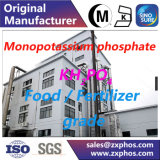 Monopotassium Rang MKP van Pharma van het Fosfaat