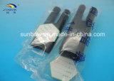 Cross-Linked ботинки проламывания кабеля полиолефина (splitter кабеля)