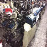 秒針4カラーPicanol Omini Plus800の空気ジェット機の編む機械装置