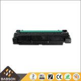 Cartouche de toner compatible importée en poudre 1053 pour Samsung Ml-1911/2526/2581/4601/4623 Sf-651 / 651p