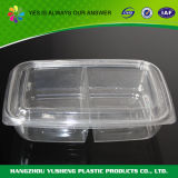 Maschinenhälften-Nahrungsmittelverpackungs-Kasten für Plätzchen