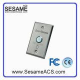 Sistemas de segurança inoxidáveis da tecla das vendas quentes (SB70R)