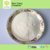De Halal desnatadora de la lechería no en el embalaje al por menor de Chinia