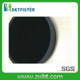 Воздушный фильтр H13/H14 HEPA для чистой комнаты