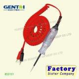 自動電気原動力となる回路テスター(861004)