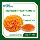 Luteina naturale, zeassantina, estratto del fiore del tagete