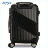 Equipaje de la buena calidad, equipaje barato del ABS de la manera