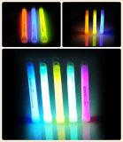 Glow Sticks brinquedos populares Glowsticks Incandescentes Química (DBD15150)