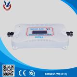 Het Signaal van het Netwerk van de Telefoon van de cel 2g 3G HulpApparaat voor Huis en Bureau