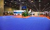 Azulejos de esportes ao ar livre / Azulejos de interior / Pavimentação Azulejos / Saf-Play Azulejos / Jamboree Playground Tiles / Flooring Tiles / Floor Tiles