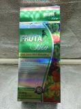 ¡Nueva llegada! Fruta bio - cápsula de la pérdida de peso de Frutabio