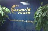 Excellente batterie solaire du prix bas 12V 120ah pour le marché de l'Afrique et de Dubaï