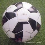 Macchina di marchio personalizzata 5# che cuce gioco del calcio dell'unità di elaborazione per gli sport
