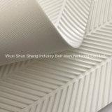 Sheng Qualitäts-Herringbone Meerestier-Transport-Förderband meiden