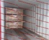 カルシウムケイ酸塩の天井のボード音の100%年のアスベストスが付いている引きつけられる天井のボードは放す