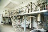 Fabrication de GMP Extrait de plantes naturelles API Monlyammonium Glycyrrhizinate
