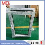 De alta calidad de PVC oscilobatiente de Windows Guangzhou
