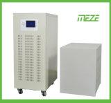 Industrielles UPS-Batterieleistung Gleichstrom-Sonnensystem Online-UPS