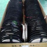 SMD 2835 tira llevada flexible de 60LEDs / M con TUV Ce Lm-80 Certificado